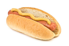 Hotdog Stock Photos