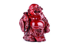 Hotei Stock Photography