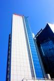 hotel Obrazy Stock