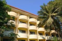 Hotel Stockfotografie