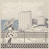 Hotel1 libre illustration
