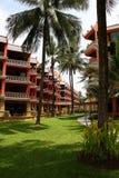 Hotel Stockbilder