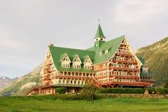 Hotel Stock Foto's