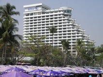 hotel fotos de archivo