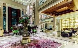 hotel Stock Afbeeldingen