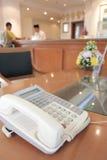 Hotel accommodation royalty free stock images