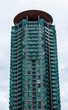 Hotel in Bangkok Stock Photos