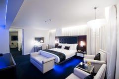 Hotel, Bangkok,thailand Stock Photo