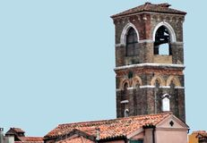 Hotel Ca' Sagredo - Grand Canal - Rialto - Venice Italy Venezia - Creative Commons by gnuckx Stock Photo