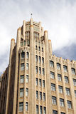 Hotel da benevolência, Sydney foto de stock royalty free