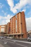 Hotel de Kyriad en Toulouse Fotos de archivo