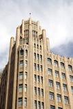 Hotel de la tolerancia, Sydney Foto de archivo libre de regalías