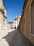 Hotel-DES-invalides, Paris, Stockfotografie