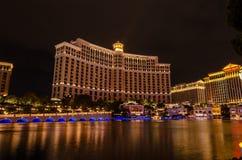 Hotel di Bellagio fotografia stock libera da diritti