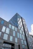 Hotel Gothenburg della posta dell'hotel del richiamo Immagine Stock Libera da Diritti