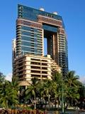 Hotel Hawai Immagini Stock