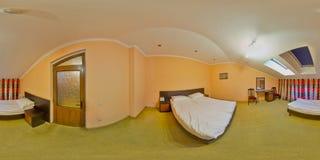 Hotel Kaukasus Sochi, Adler-Bezirk Lizenzfreie Stockfotos