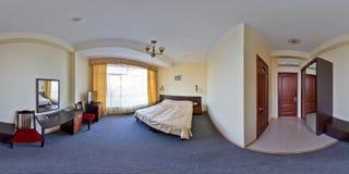 Hotel Kaukasus Sochi, Adler-Bezirk Stockfotos