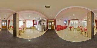 Hotel Kaukasus Sochi, Adler-Bezirk Stockbilder