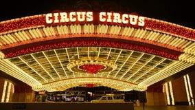 Hotel Las Vegas do circo do circo filme