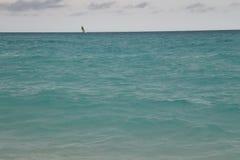 Hotel Melia Cayo Santa Maria - Cuba. Beach at Melia Cayo Santa Maria Stock Images