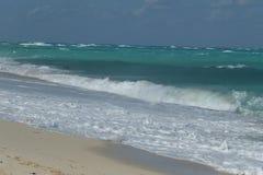 Hotel Melia Cayo Santa Maria - Kuba Stockbild