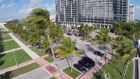 Hotel Miami Beach de W metrajes