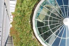 hotel Monachium zdjęcia royalty free