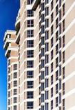 Hotel on the Plaza Kansas City Stock Photo