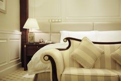 Free Hotel Room Stock Photos - 12843213
