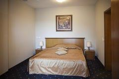 Free Hotel Room Stock Photo - 21630620