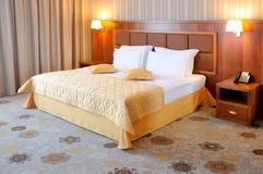 Free Hotel Room Interior Stock Photography - 30457732