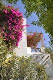 Hotel Sabena Marmara in Sharm-EL-Sceicco Fotografia Stock Libera da Diritti