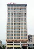 hotel stary Zdjęcia Stock