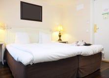 Hotel Stoccolma Svezia della stella dell'editoriale 4 Fotografie Stock Libere da Diritti