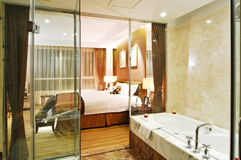 Hotel Suites. Eastphoto, tukuchina, Hotel Suites, Indoor Environment Stock Photos