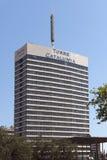 Hotel Torre Catalunya Royalty Free Stock Image
