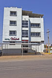 Hotel Vaishali Royalty Free Stock Photos