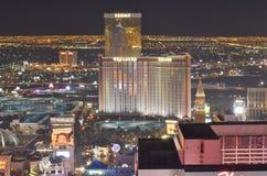 Hotel y casino, la tira, zona metropolitana, ciudad, paisaje urbano, zona urbana de Bellagio fotos de archivo