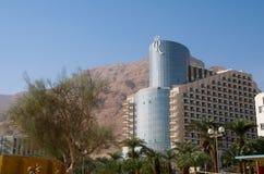 Hoteles. fotos de archivo