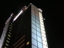 hotell Arkivbild