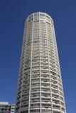 Hotell i Australien Royaltyfria Foton