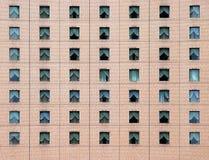 hotell tokyo Arkivbilder