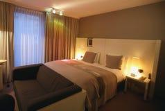 hotellrum arkivbilder