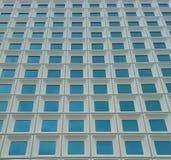 Hotelowa fasada w Perth mieście zdjęcie stock