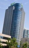 hotelowy Qingdao Zdjęcie Stock
