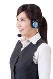 Hotline Royalty Free Stock Photography