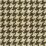 Hounds tooth Stock Image
