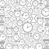 Hour background 3 Royalty Free Stock Image