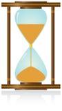 hourglass Стоковые Изображения RF